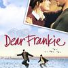 Milý Frankie | Fandíme filmu