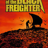 Tales of the Black Freighter | Fandíme filmu