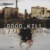 Good Kill   Fandíme filmu