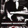 Případ Mahowny | Fandíme filmu
