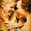 Candy | Fandíme filmu