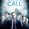 Margin Call | Fandíme filmu