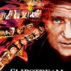 Slipstream | Fandíme filmu
