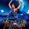 Midnight's Children | Fandíme filmu
