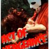 Act of Vengeance | Fandíme filmu