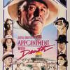 Appointment with Death   Fandíme filmu