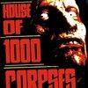 Dům tisíce mrtvol | Fandíme filmu
