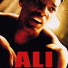 Ali | Fandíme filmu