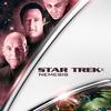 Star Trek X - Nemesis | Fandíme filmu