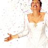 Muriel's Wedding | Fandíme filmu
