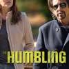 The Humbling | Fandíme filmu