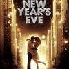 Šťastný Nový rok | Fandíme filmu