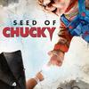 Chuckyho sémě | Fandíme filmu