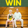 Win Win | Fandíme filmu