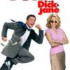 Finty Dicka a Jane | Fandíme filmu