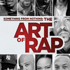 Something from Nothing: The Art of Rap | Fandíme filmu