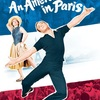 An American in Paris | Fandíme filmu