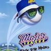 Major League: Back to the Minors | Fandíme filmu