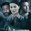 Z for Zachariah | Fandíme filmu