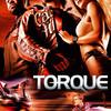 Torque | Fandíme filmu
