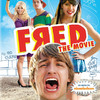 FRED: The Movie | Fandíme filmu