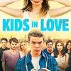 Kids in Love   Fandíme filmu