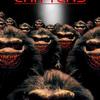 Critters | Fandíme filmu