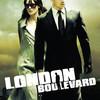 Londýnský gangster | Fandíme filmu