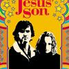 Jesus' Son | Fandíme filmu