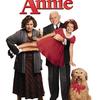 Annie | Fandíme filmu