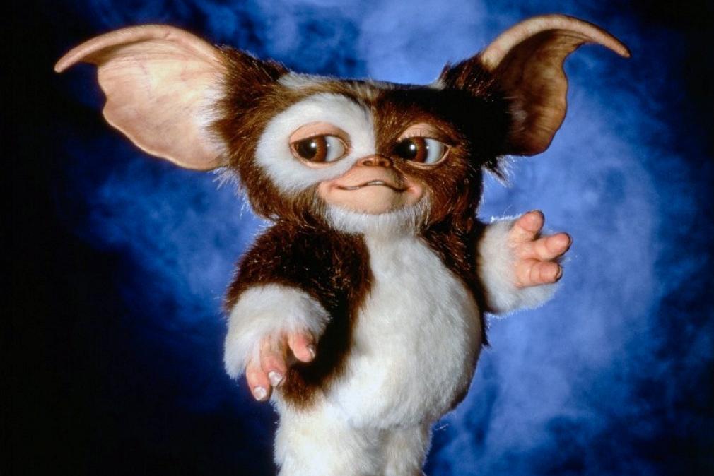 Gremlins: Chystá se trojka   Fandíme filmu
