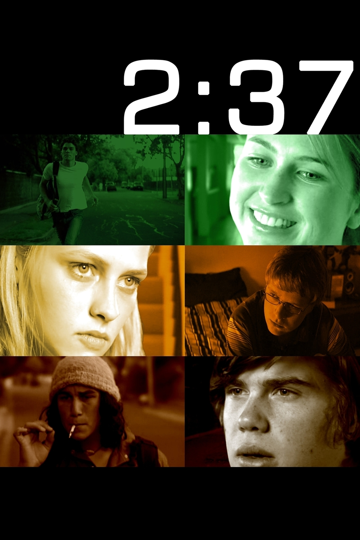2:37   Fandíme filmu