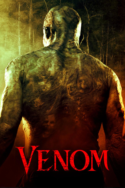 Venom | Fandíme filmu