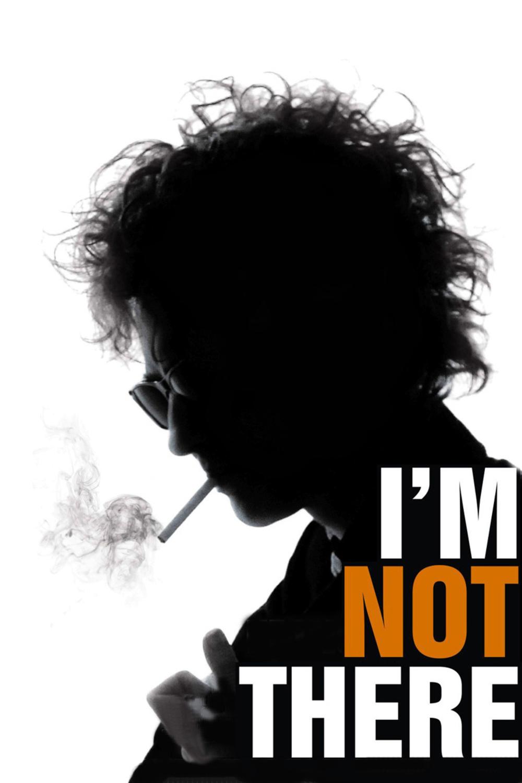 Beze mě: Šest tváří Boba Dylana | Fandíme filmu