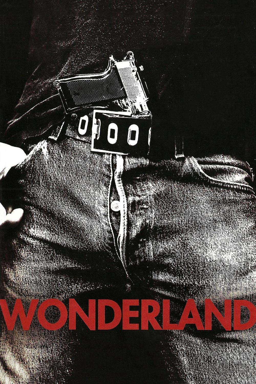 Wonderland | Fandíme filmu
