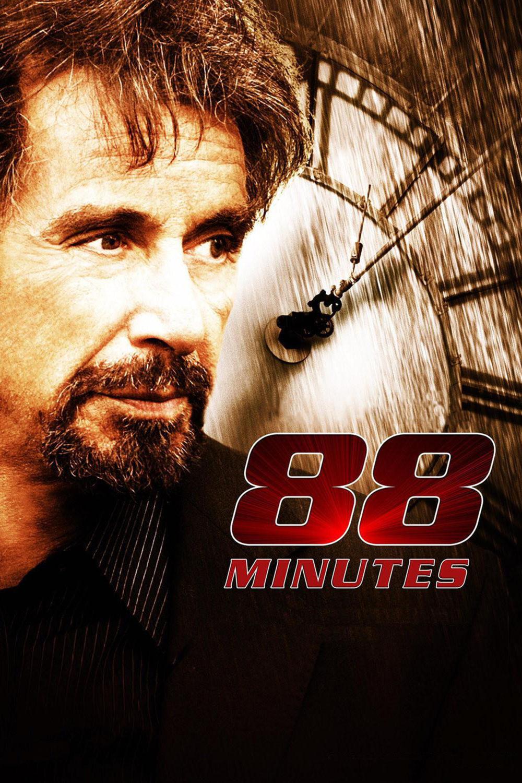 88 minut | Fandíme filmu
