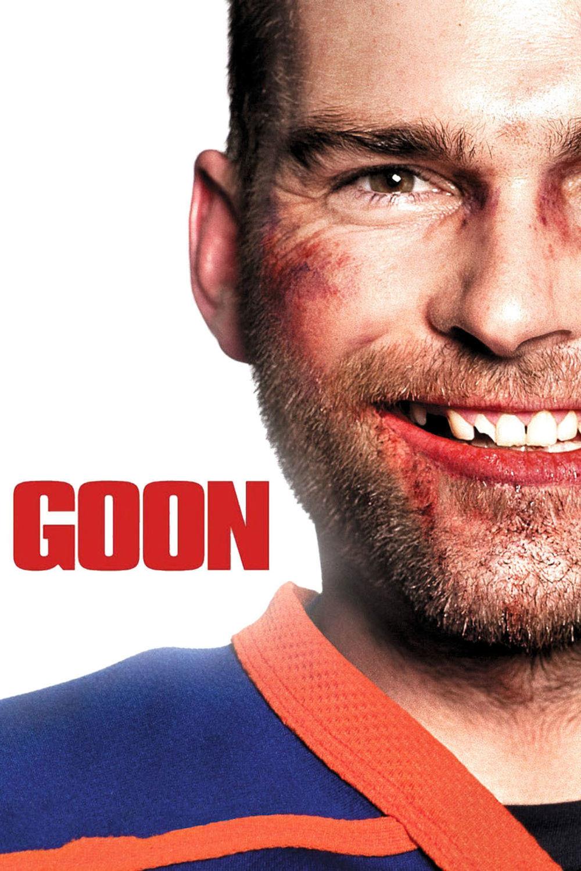 Goon | Fandíme filmu