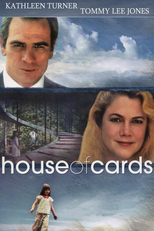 House of Cards | Fandíme filmu