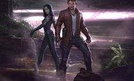 Strážci Galaxie 2: Bloopers, vtipný videoklip a další a další bonusy | Fandíme filmu