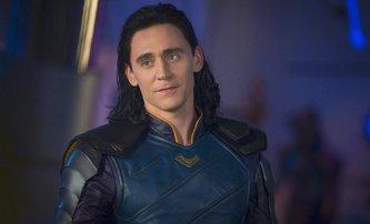 Thor: Ragnarok: Nový trailer odhaluje dalšího superhrdinu | Fandíme filmu