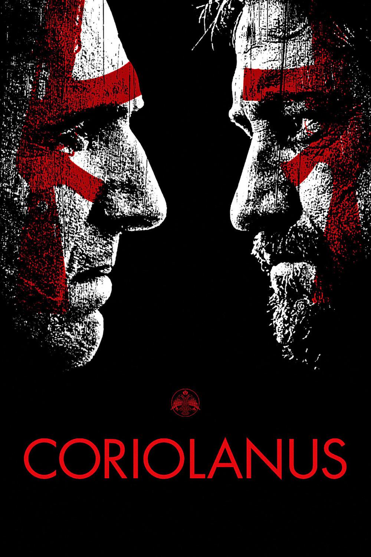 Coriolanus   Fandíme filmu