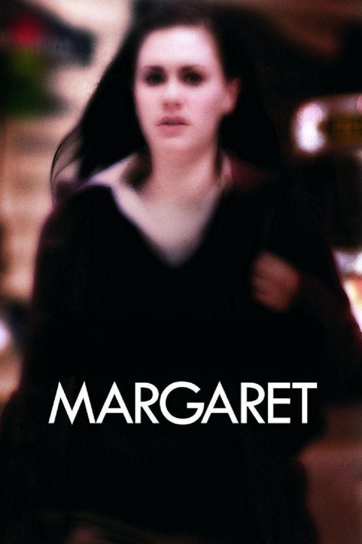 Margaret   Fandíme filmu