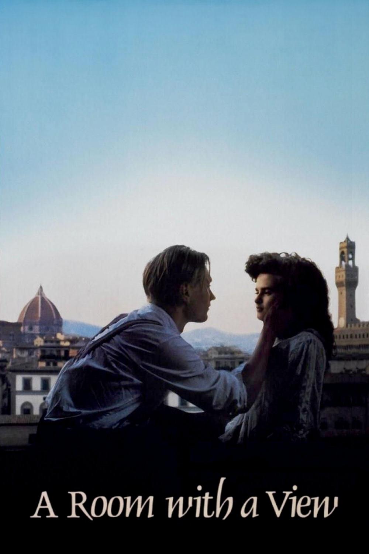 A Room with a View   Fandíme filmu