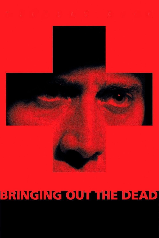 Počítání mrtvých | Fandíme filmu