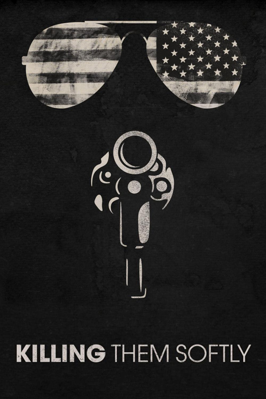 Zabít tiše   Fandíme filmu