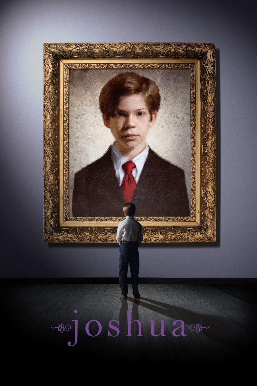 Milovaný Joshua | Fandíme filmu