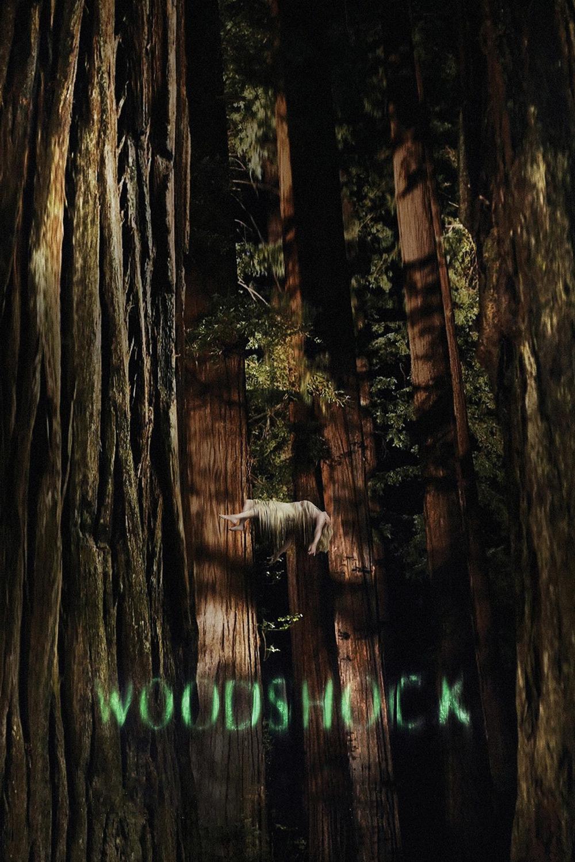 Woodshock | Fandíme filmu