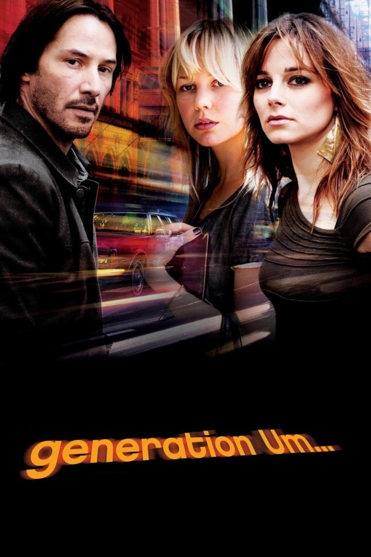 Ztracená generace | Fandíme filmu