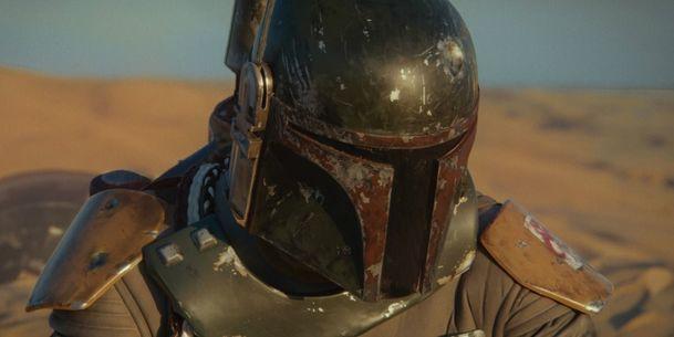 Star Wars: Spin-off s Obi-Wanem Kenobim se oficiálně chystá   Fandíme filmu