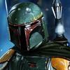 Star Wars: Boba Fett má režiséra a ne ledajakého | Fandíme filmu
